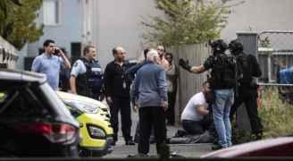 منفذ هجوم نيوزيلندا مسموح له بحيازة أسلحة ذات سعة ذخيرة كبيرة