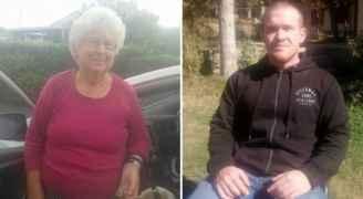 ماذا قالت جدة مجرم مسجدي نيوزيلندا عن جريمة حفيدها؟