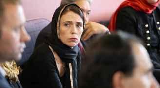 تطورات مذبحة نيوزيلندا.. ماذا أخبر الجاني رئيسة الوزراء قبل التنفيذ