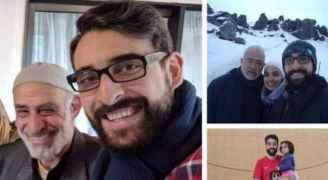 تفاصيل عن حياة بعض ضحايا مذبحة المسجدين في نوزيلندا.. صور