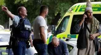 رسميا.. الأردن يكشف أسماء شهدائه الذين قضوا في مذبحة المسجدين بنيوزيلندا