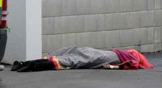 """النواب الأردني يقرأ الفاتحة على أرواح شهداء """"مذبحة مسجدي نيوزيلندا"""""""