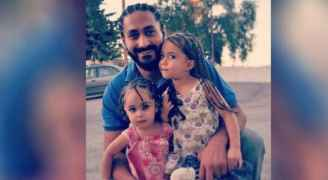 الأردني وسيم المصاب بمذبحة المسجدين يروي تفاصيل جديدة حول الحادث الارهابي
