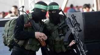 """ترقب وحذر في غزة والاحتلال يستدعي """"احتياط الجيش"""""""