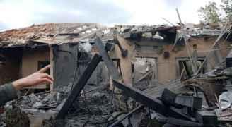 الجهاد الإسلامي يحذر تل أبيب من أي عدوان على غزة