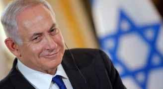 نتنياهو: العملية ضد غزة لم تنته