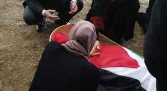 """كندا تعزي الأردن بضحايا """"مذبحة المسجدين"""" في نيوزيلندا"""