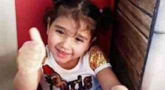 الأمن يلقي القبض على قاتل الطفلة نيبال وينهي التحقيق في القضية