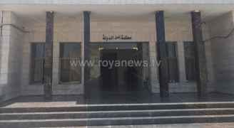 محكمة أمن الدولة تعقد جلستها الثالثة بقضية الدخان الأربعاء