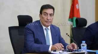 الطراونة يدعو برلمانات العالم لاتخاذ مواقف لوقف العدوان على غزة