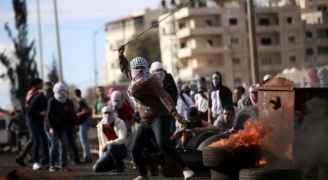 دعوات لتصعيد ميداني بالضفة الغربية تزامنًا مع ورشة البحرين