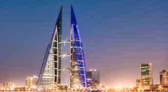 """""""ورشة البحرين"""" تنطلق بمشاركة الأردن بثوابته وغياب الفلسطينيين"""