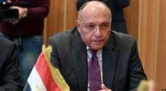 """مصر تعلق على """"صفقة القرن"""": لن نتنازل عن حبة رمل من سيناء"""