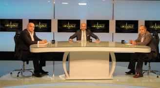 """الحوراني: شركات الألبان في الأردن """"تعاني"""".. ولابد من رفع الأسعار"""