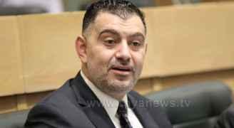 """وزير العمل يحذر الناجحين بـ""""التوجيهي"""" من الالتحاق بهذه التخصصات"""