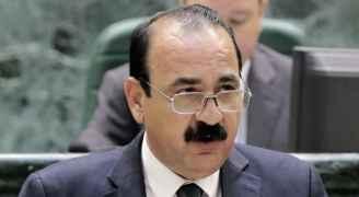 النائب القرعان يطالب الحكومة بضمان حماية وسلامة المعلمين أثناء اعتصامهم