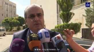 النائب البدور: الحكومة قدمت عرضاً للنقابة بزيادة مشروطة لرواتب المعلمين - فيديو