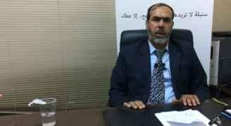 نقابة المعلمين تكشف تفاصيل اجتماعها مع الحكومة- فيديو