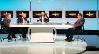 خبراء يقدمون 6  مقترحات لحل أزمة النقابة مع الحكومة في نبض البلد - فيديو