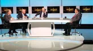 وزير تربية وتعليم أسبق: الأردن من أقل الدول في العالم إنفاقاً على التعليم