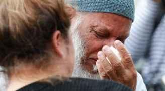 """بعد 6 أشهر.. فيديو """"مجزرة المسجدين"""" في نيوزيلندا يثير أزمة جديدة"""