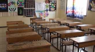 نقابة المعلمين تؤكد استمرار الإضراب