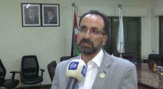 تصريح هام من نقابة المعلمين حول الاجتماع الحاسم مع الحكومة - فيديو