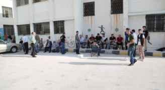ماذا قال أردنيون عن خيارات تعويض طلبة المدارس بعد انتهاء إضراب المعلمين؟