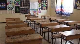 أردنيون يأملون من نقابة المعلمين تعليق الإضراب واستمرار الحوار