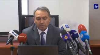 مركز نماء: رؤيا الأولى بين التلفزيونات المحلية بتغطية اضراب المعلمين.. فيديو