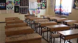 اجتماع جديد بين الحكومة ونقابة المعلمين لبحث الاضراب وهذا موعده