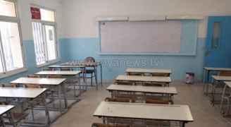 البدور يكشف اخر التطورات لانهاء اضراب المعلمين والحوار مع الحكومة