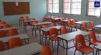 ساعات حاسمة بشأن وقف الاضراب وتسهيل عودة الطلاب الى المدارس