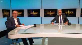 ابو يامين : مجلس نقابة المعلمين هو من يتحمل المسؤلية القانونية على الإضراب.. فيديو