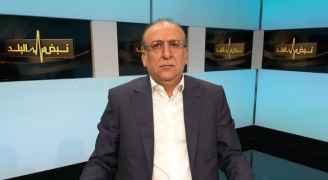 ابو يامين: صبر الحكومة لن ينفد