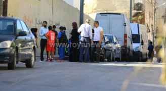 مدعي عام عمان ينظر بعشرات الشكاوى قدمها أولياء أمور ضد إضراب المعلمين