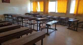 بالوثائق: المحكمة الإدارية العليا تؤكد أن قرار وقف إضراب المعلمين نافذ بالحال