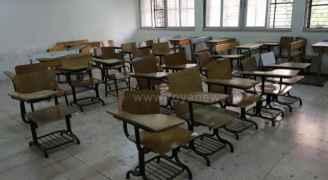 """نقابة المعلمين: اضراب جديد """"للمعلمين"""" الأحد المقبل.. إن لم تستجب الحكومة لمطالبنا"""