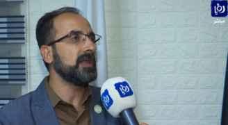 تصريح هام من نقابة المعلمين حول فك الإضراب