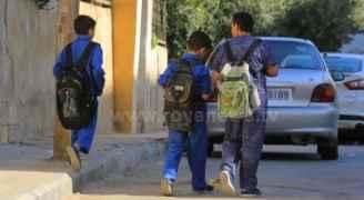 فاعليات: قرار فك اضراب المعلمين خطوة لصالح الوطن