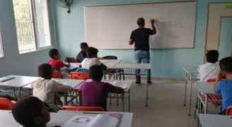 مصادر تكشف  لرؤيا آخر التطورات حول دوام المدارس يوم الأحد