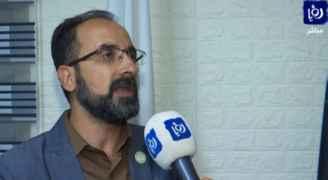 تصريح هام من نقابة المعلمين حول نتائج الاجتماع مع الحكومة- فيديو