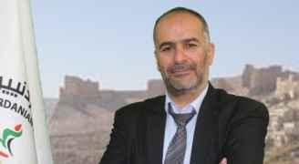 الحروب: الوزير ابو يامين هو من أوصل اعتذار الرزاز الى نقابة المعلمين