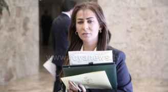 غنيمات: يوم مبارك ربح فيه الأردن من جديد
