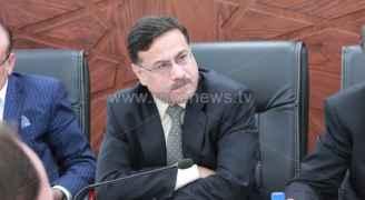 وزير المالية: كلفة زيادة المعلمين نحو 65 مليون دينار