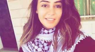 خال الأسيرة الأردنية هبة اللبدي يروي لرؤيا تفاصيل جديدة حول اعتقالها .. فيديو