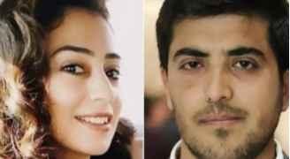 أوضاع صعبة يعيشها الأسيرين الأردنيين اللبدي ومرعي في سجون الاحتلال - فيديو