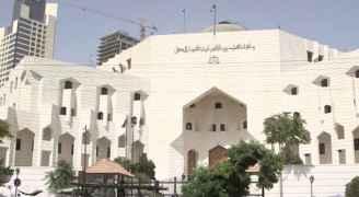 حظر النشر بقضية هروب حدث في مادبا