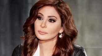 إليسا ترد على وزير خارجية لبنان: مش مصدقة ولا كلمة!