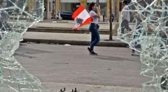 دول عربية تحذر مواطنيها من السفر إلى لبنان